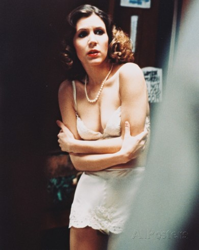 Carrie-Fisher-Sexy-1-1