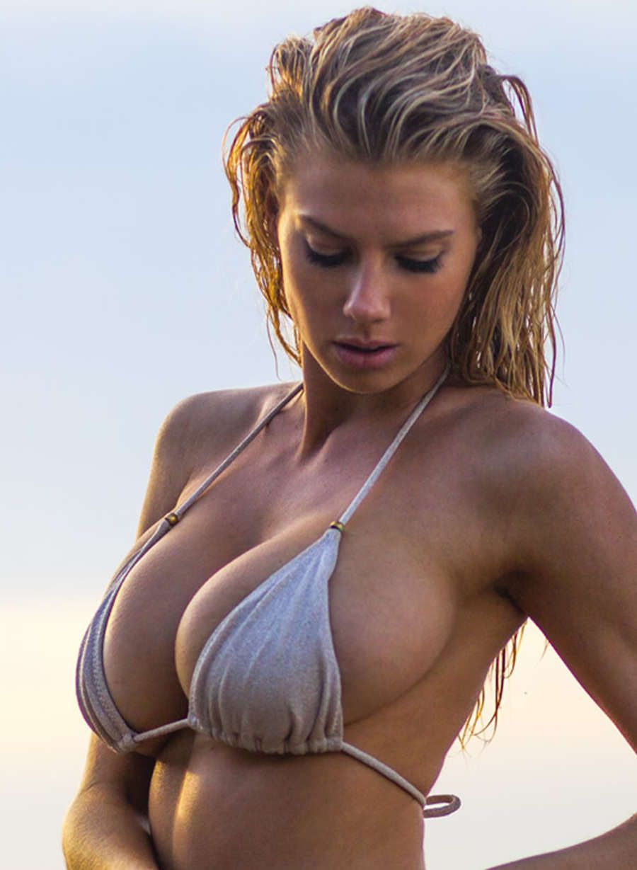 Charlotte-McKinney-Sexy-New-8