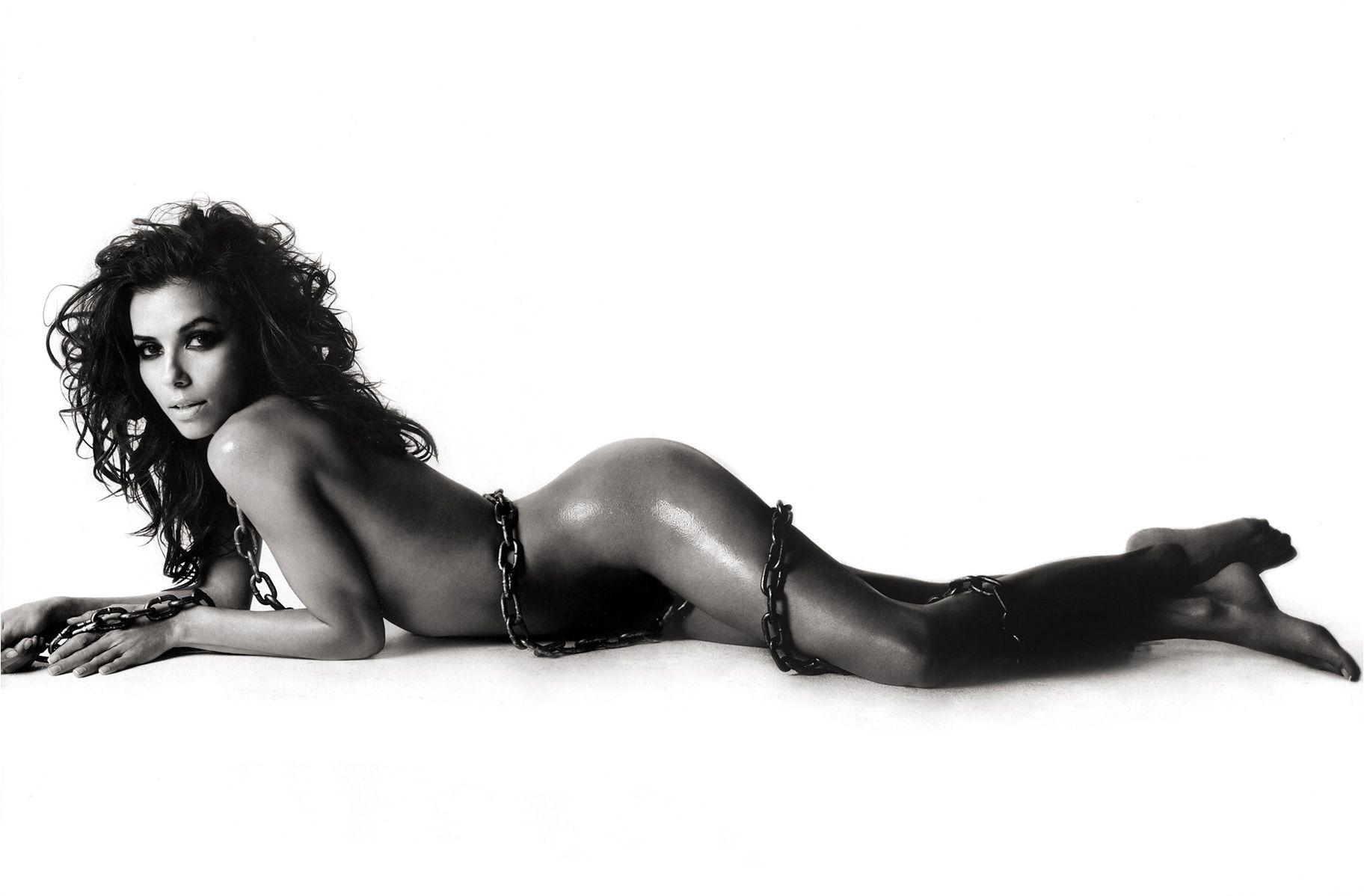Sex Eva Mendes Wallpaper Nude Pics