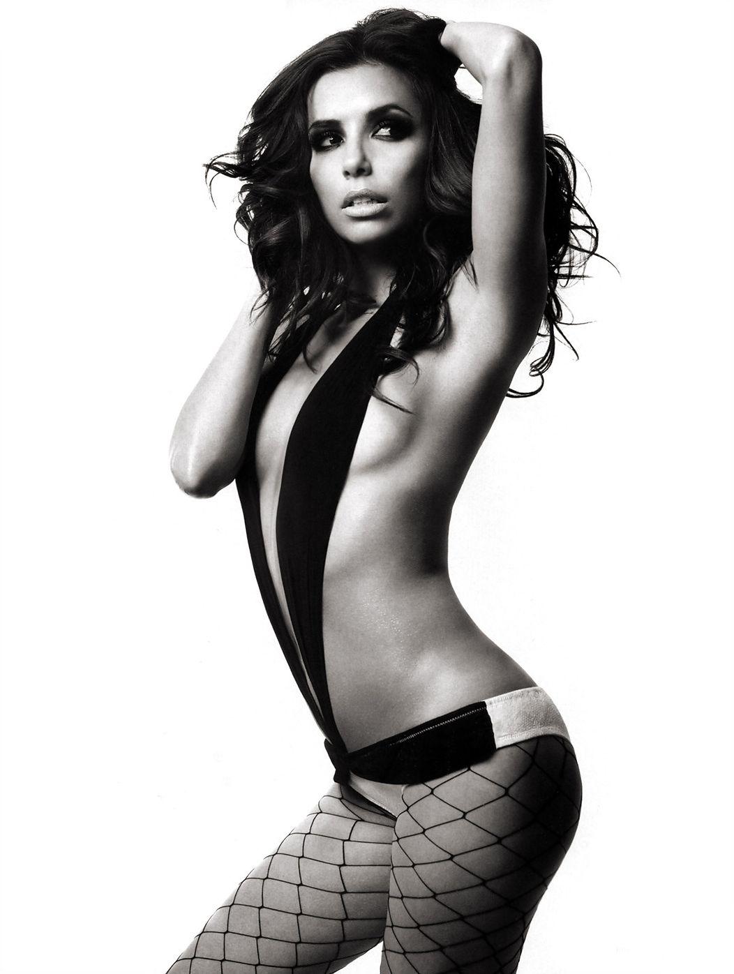 Eva longario nude, saxcy girls com
