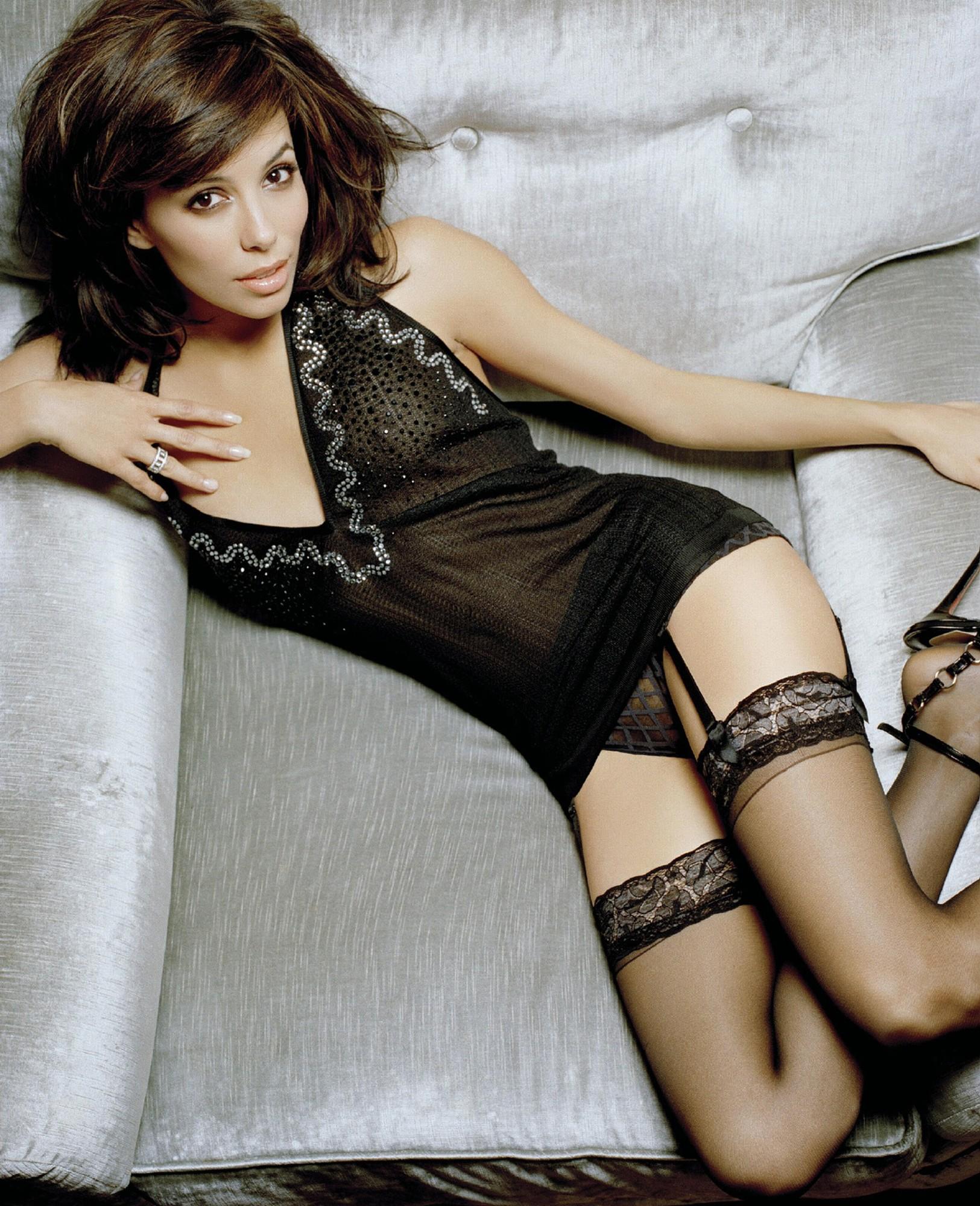 Eva-Longoria-Sexy-3