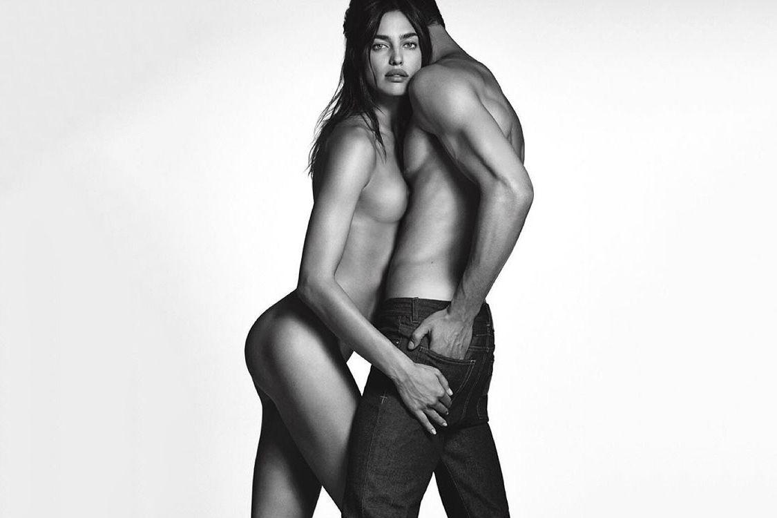 Irina-Shayk-Topless-4