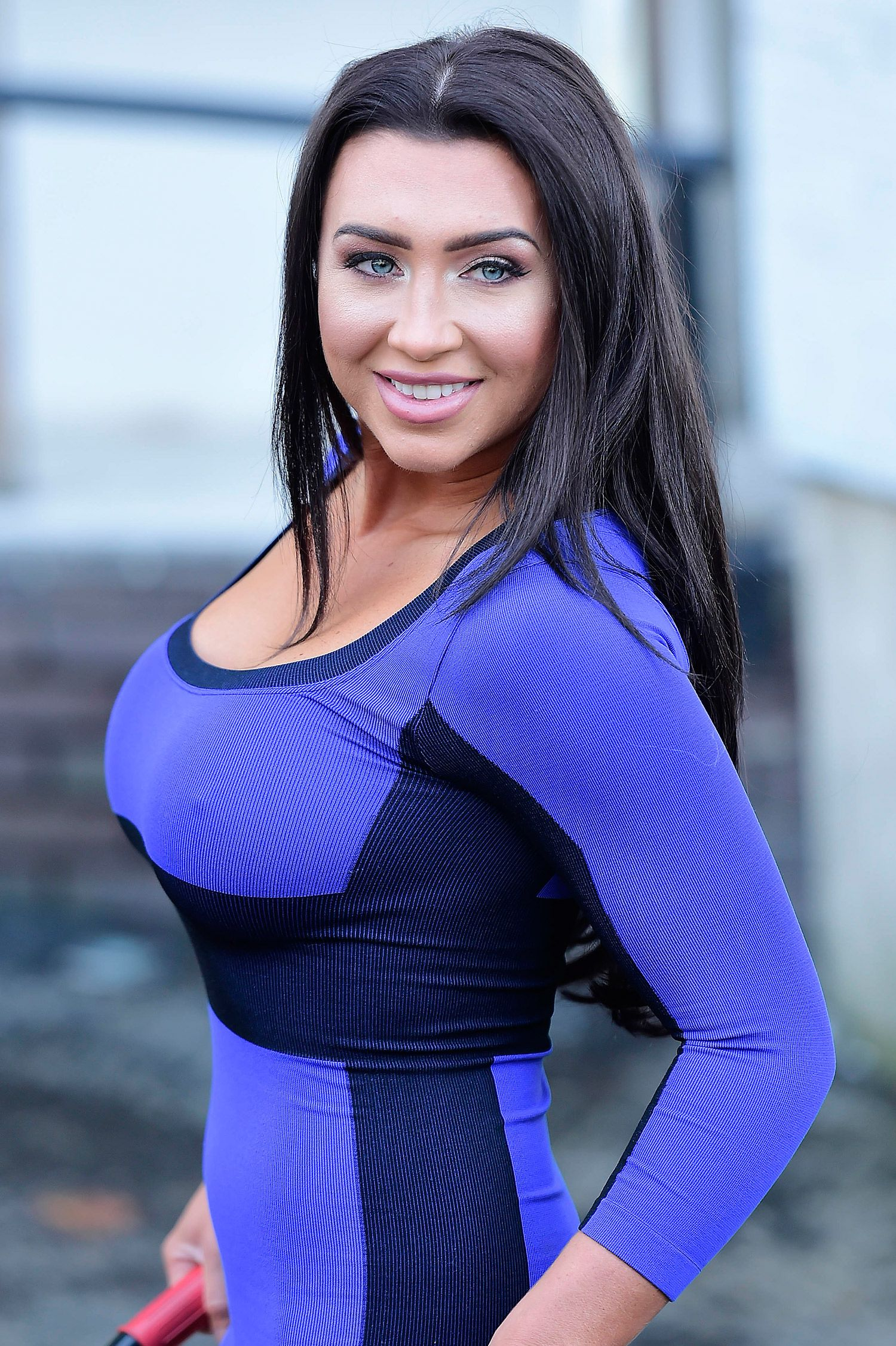 Lauren-Goodger-Pokies-3
