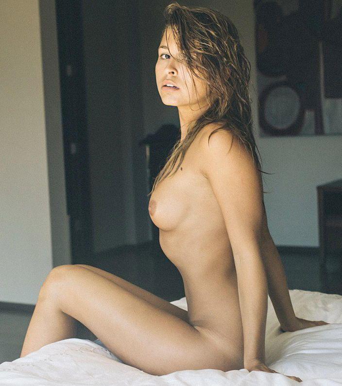 Marisa-Papen-Nude-1
