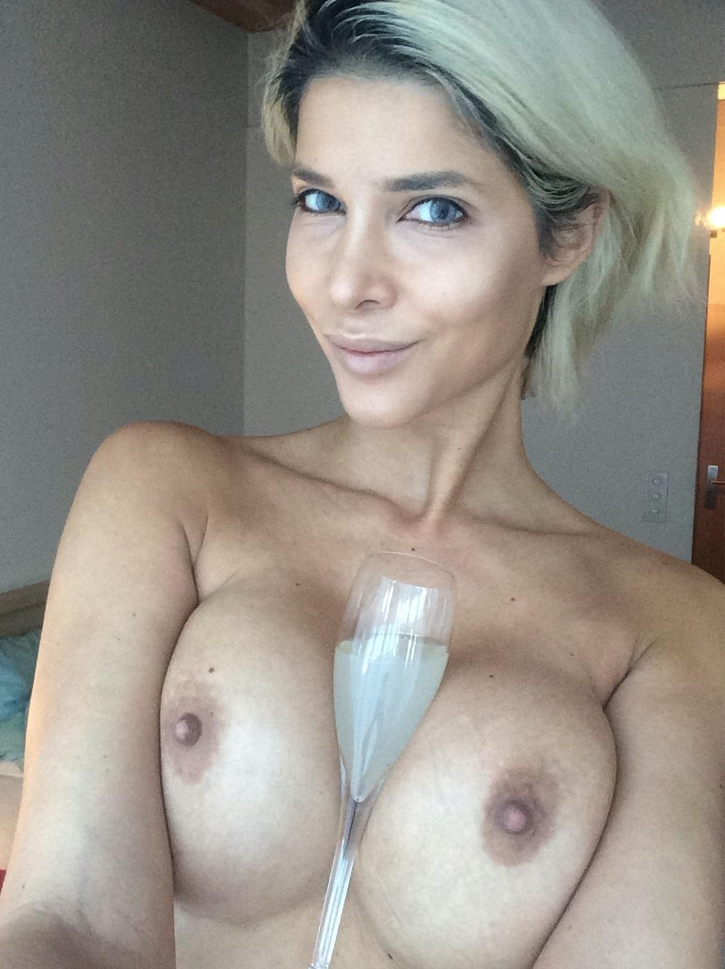 Micaela-Schaefer-Nude-4