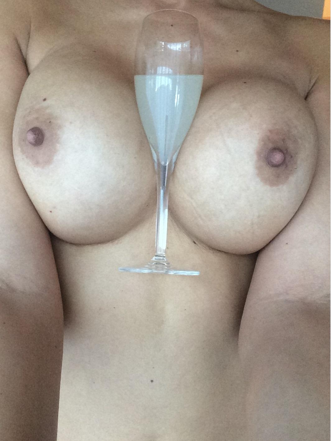 Micaela-Schaefer-Nude-7