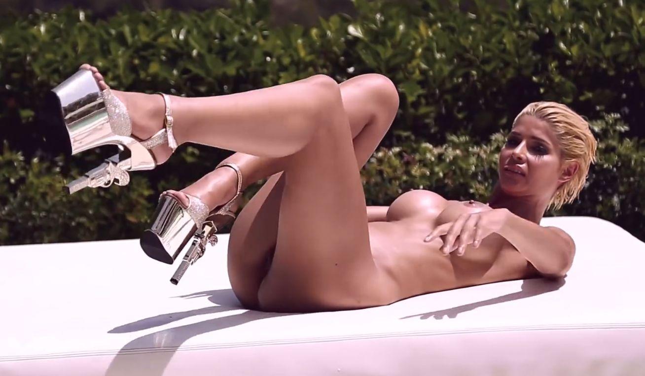 Micaela-Schaefer-Nude-Sexy-HD-89
