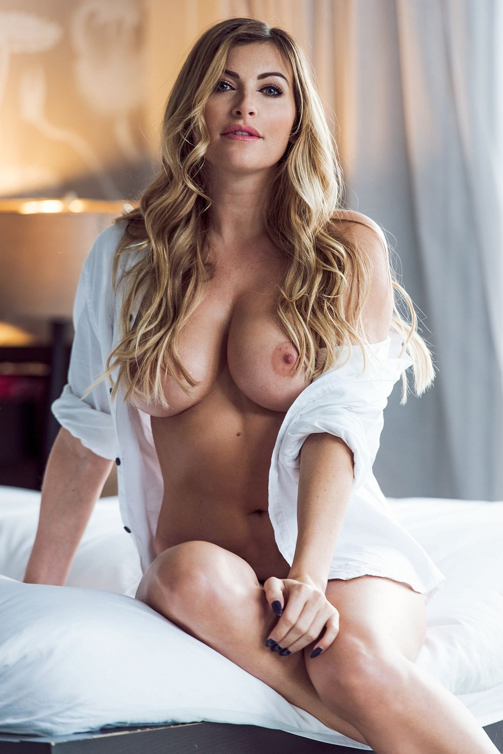 Sam-Cooke-Topless-2-1