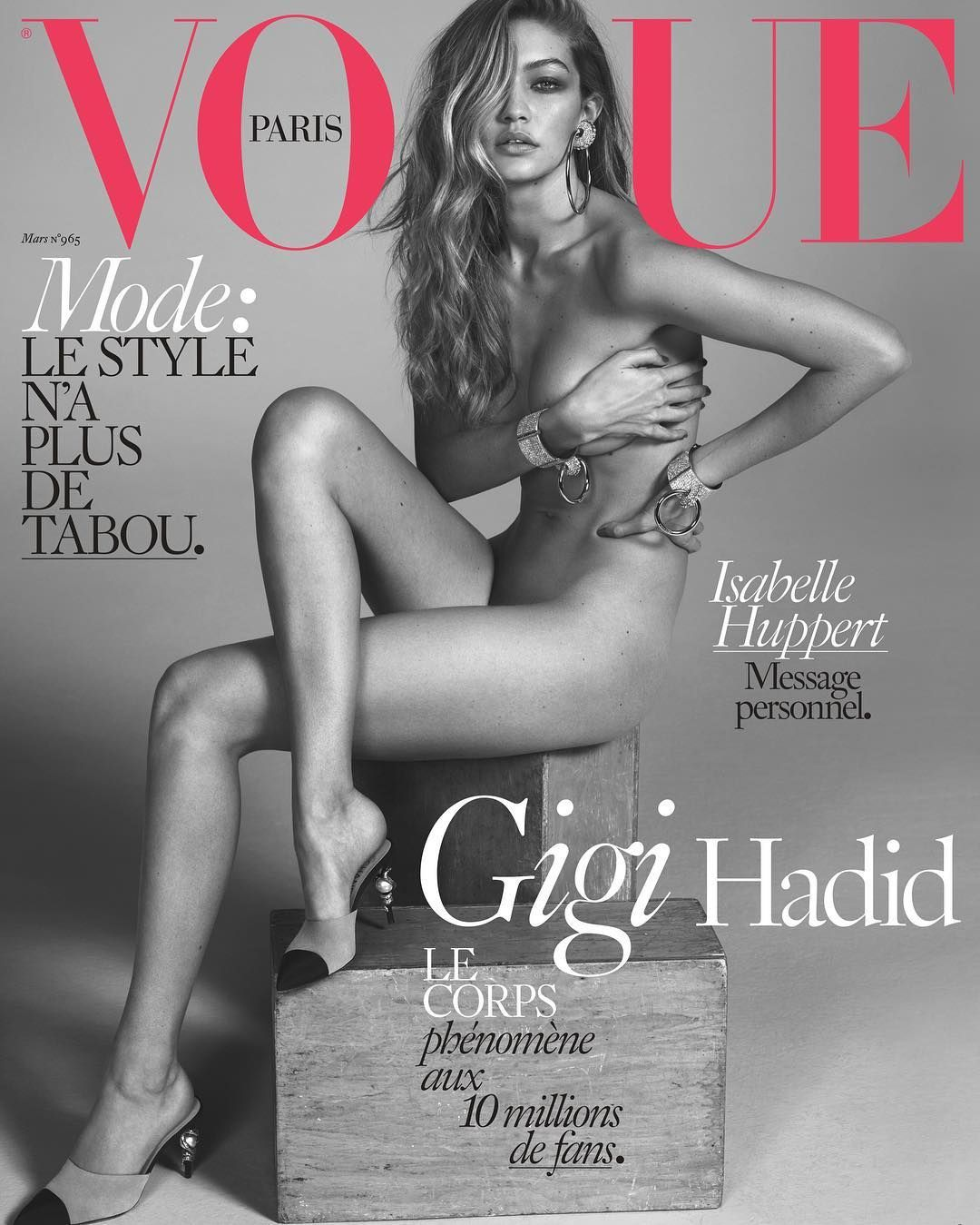Gigi-Hadid-Sexy-1-1