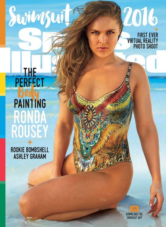 Ronda-Rousey-Sexy-1-1