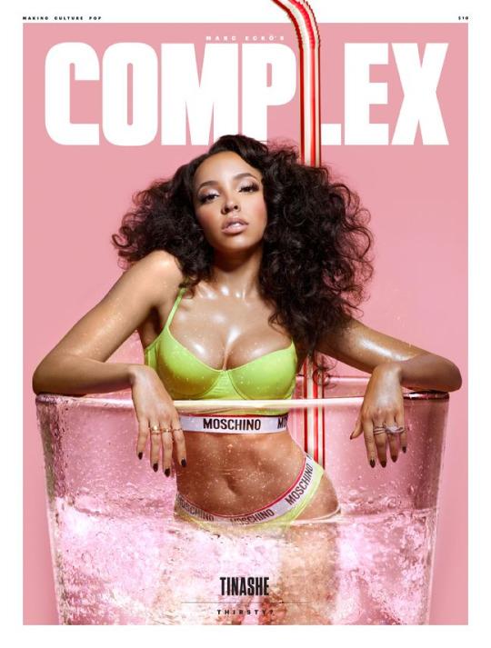 Tinashe-Sexy-1