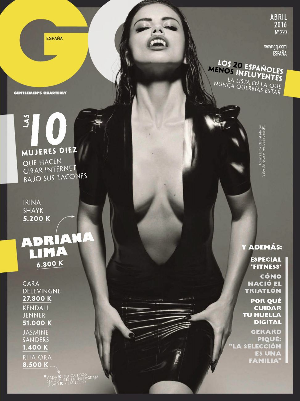Adriana-Lima-Cleavage-1
