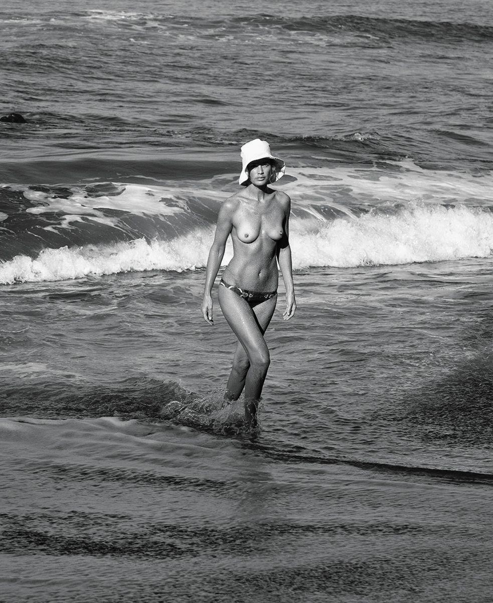 Carolyn-Murphy-Topless-Sexy21