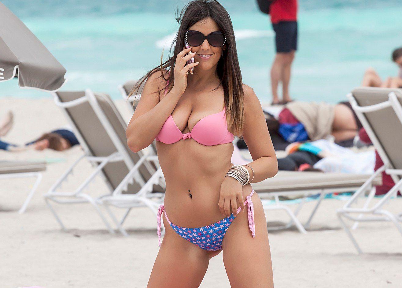 Claudia-Romani-Sexy-1