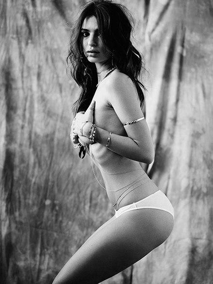 Emily-Ratajkowski-Sexy-5-1