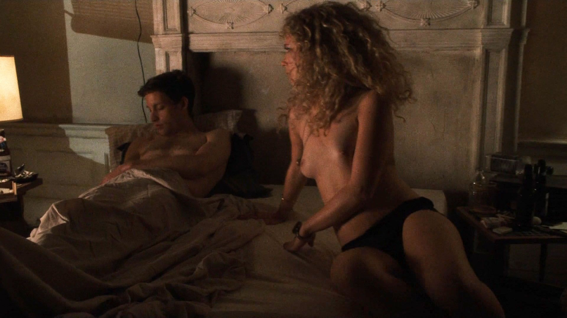 Juno-Temple-Topless-4