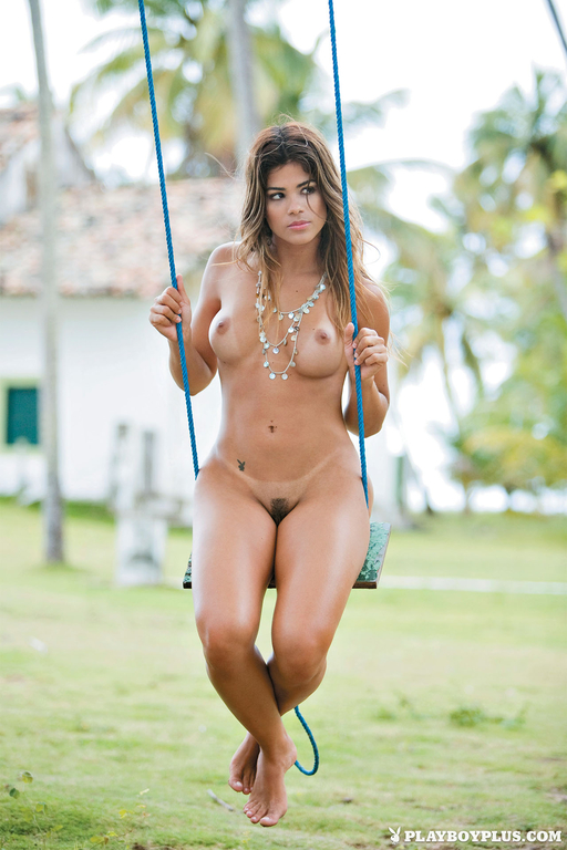 Kelly-Amorim-in-Playboy-Brazil703_full
