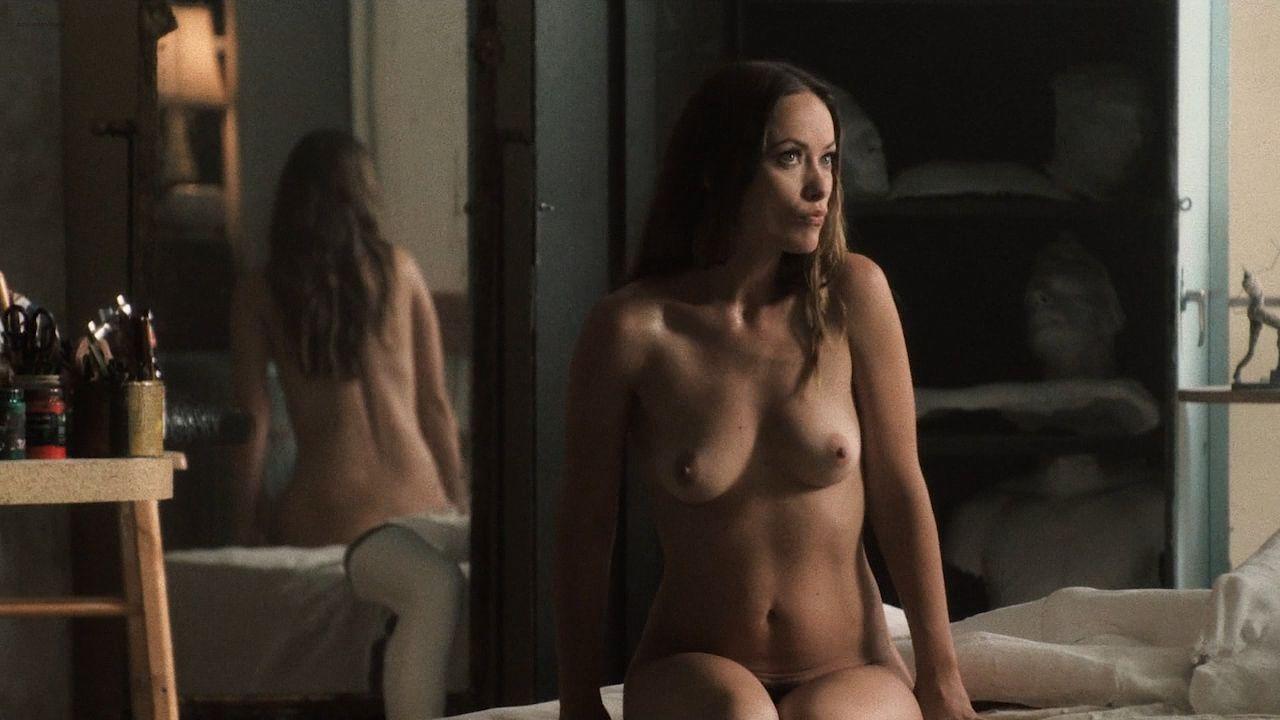 gabriela wilde hot nude