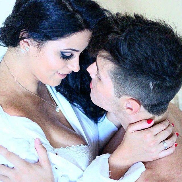 Paola-Migliorini-Sexy-3