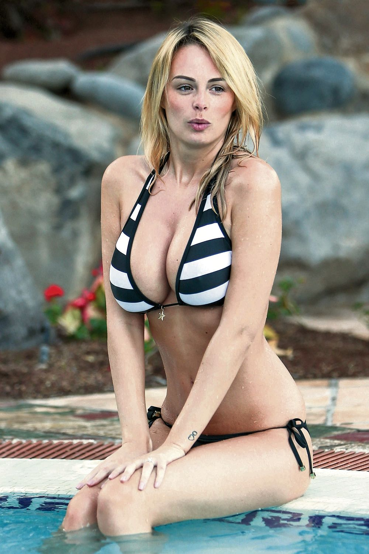 Rhian-Sugden-in-a-Bikini-5