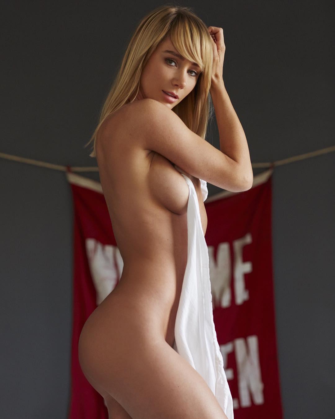 puh seksi thai hieronta gay salo