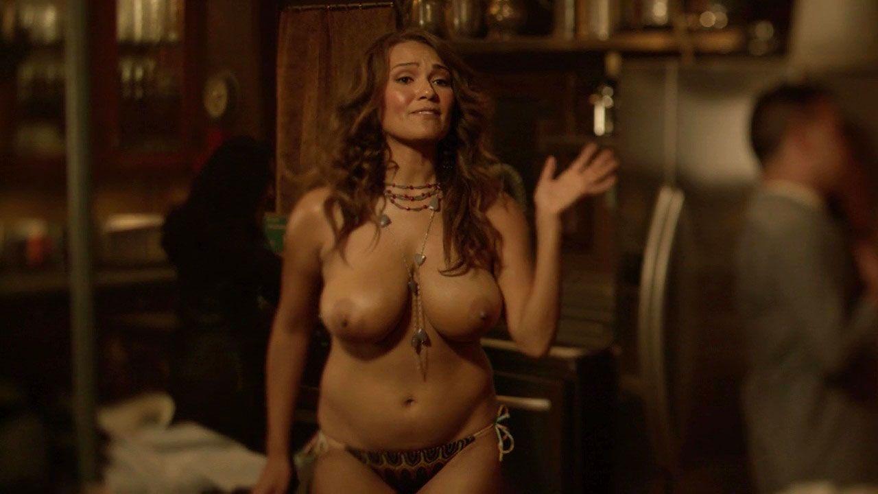 Ls- nude :1 7 Anastacia-McPherson-Nude-7