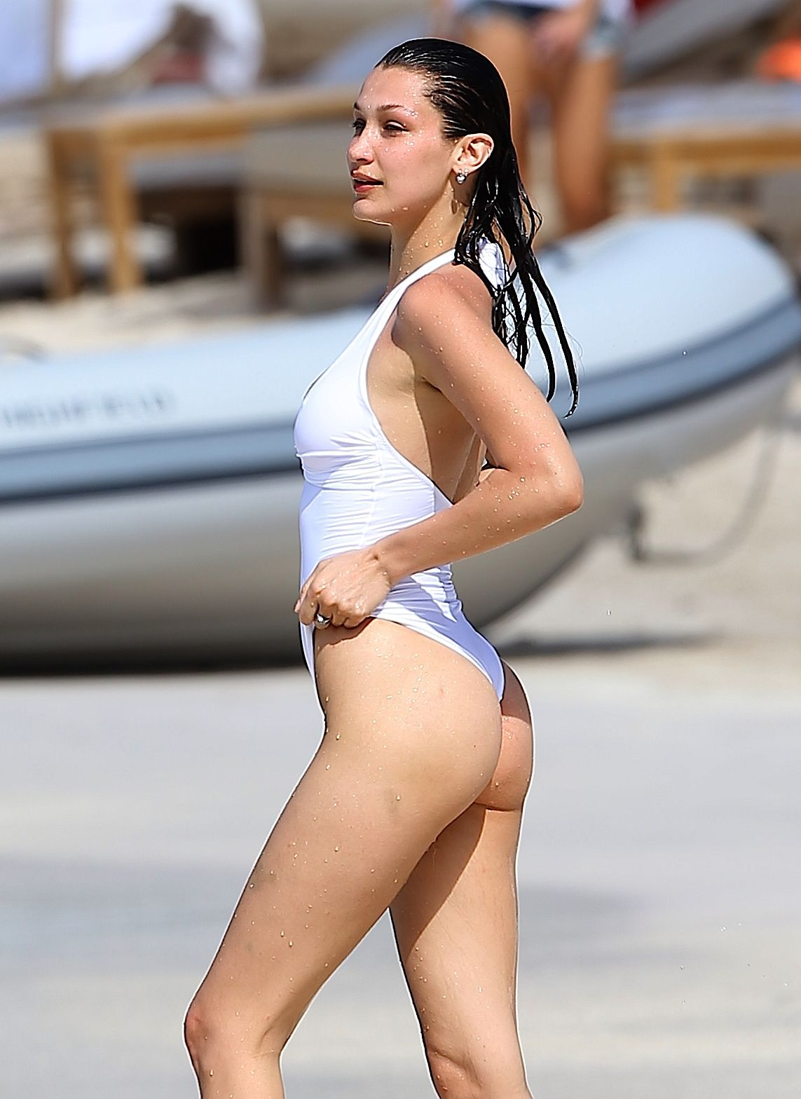 Bella-Hadid-in-White-Swimsuit-71