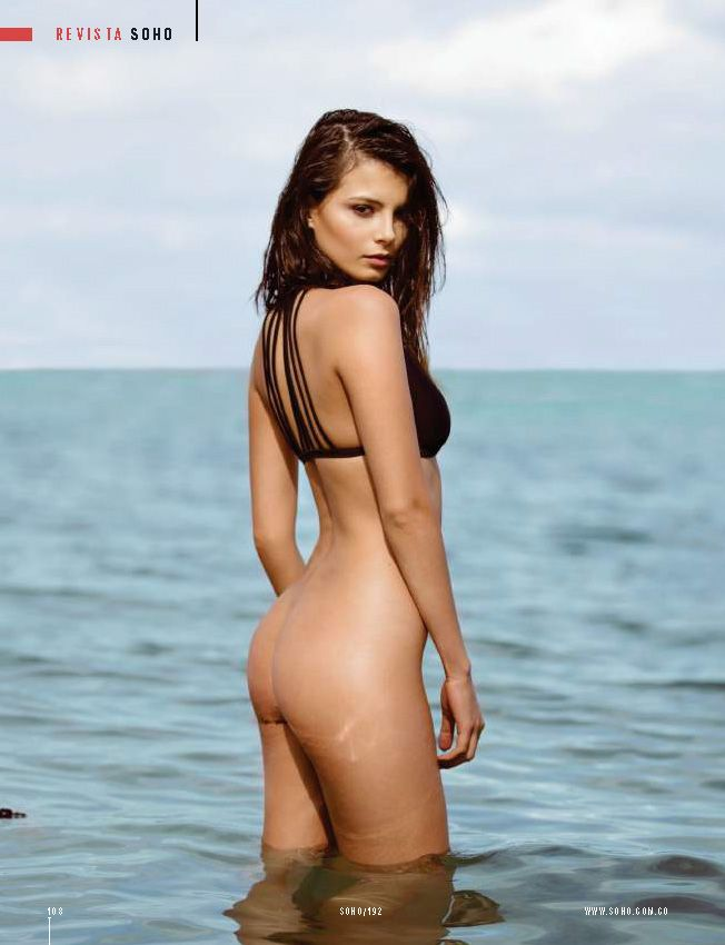 Camila-Quintero-Nude-Sexy-10 (1)