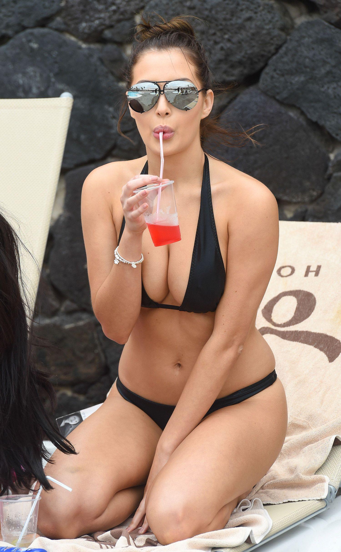 Chloe-Goodman-Bikini-12