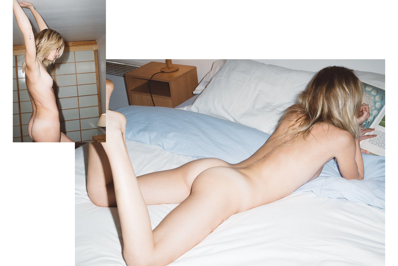 Eva-Biechy-Nude-6 (1)