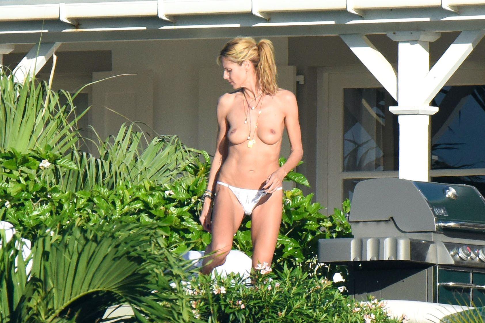 Heidi-Klum-Topless-2