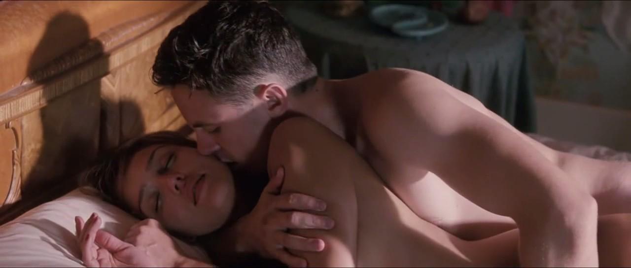 Jessica-Alba-Nude-4