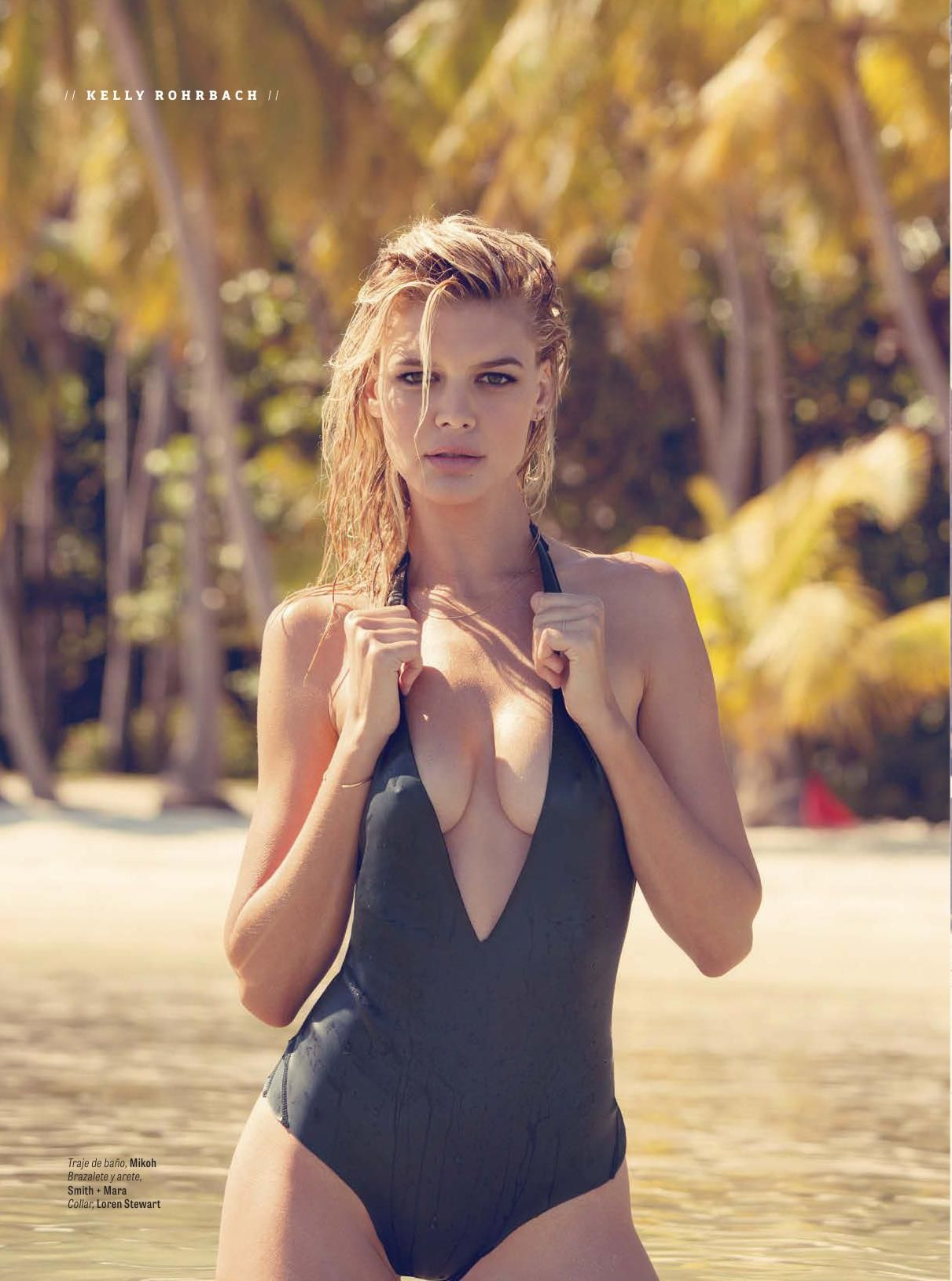Kelly-Rohrbach-Sexy-9 (1)