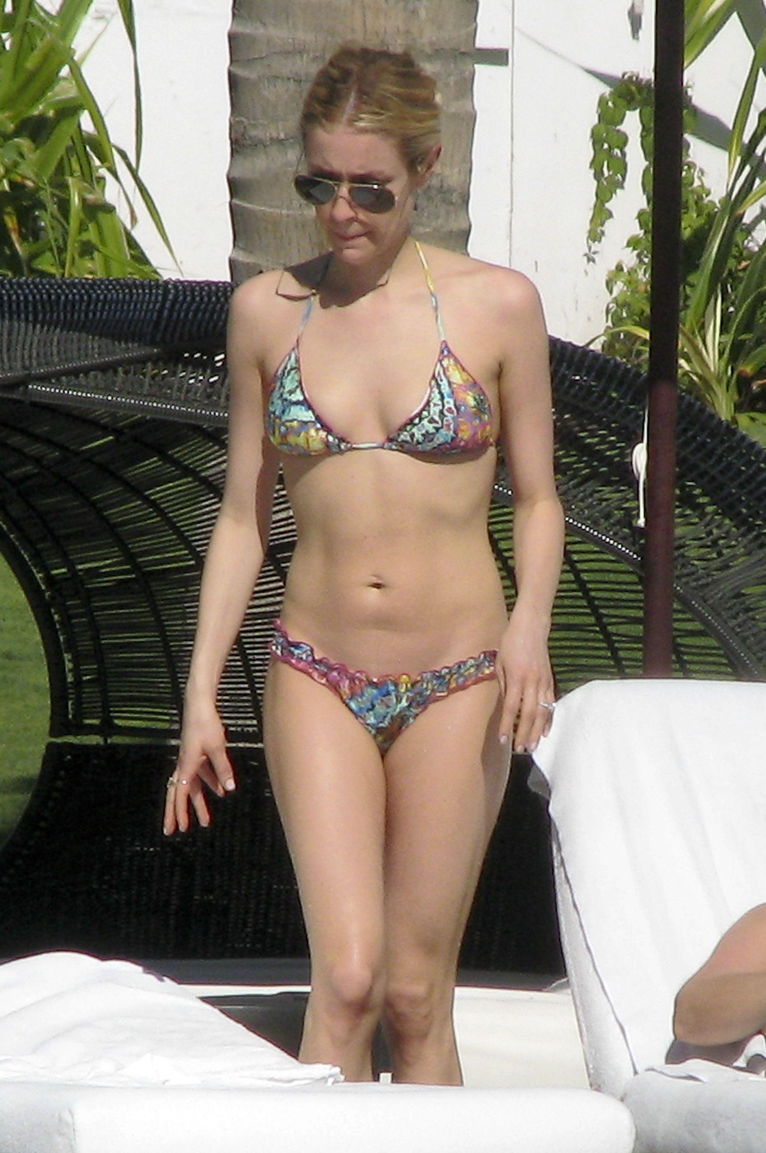 Kristin-Cavallari-in-a-Bikini-6