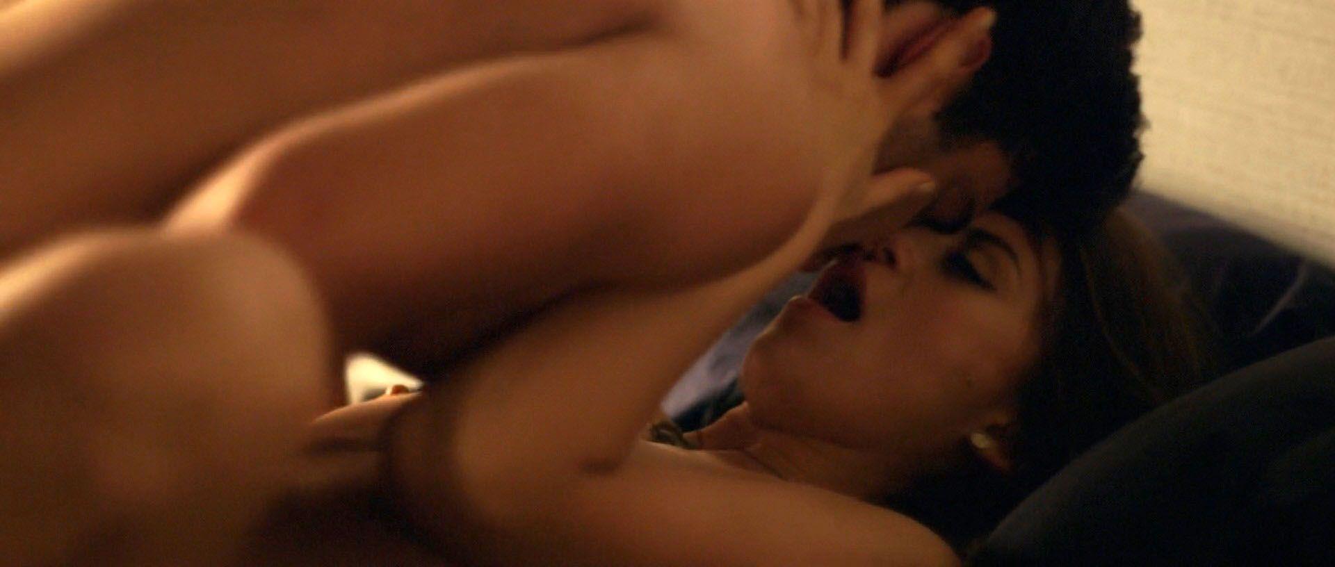 Lindsey-Shaw-Nude-1