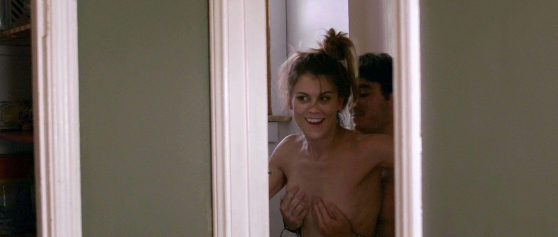 Lindsey-Shaw-Nude-5