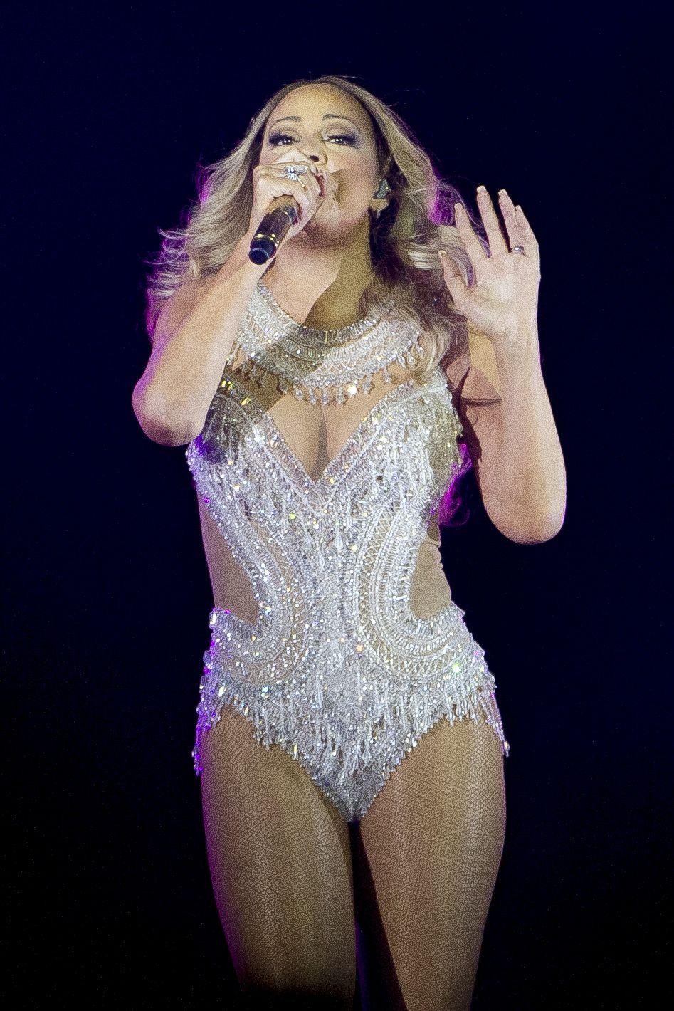 Mariah-Carey-Sexy-47