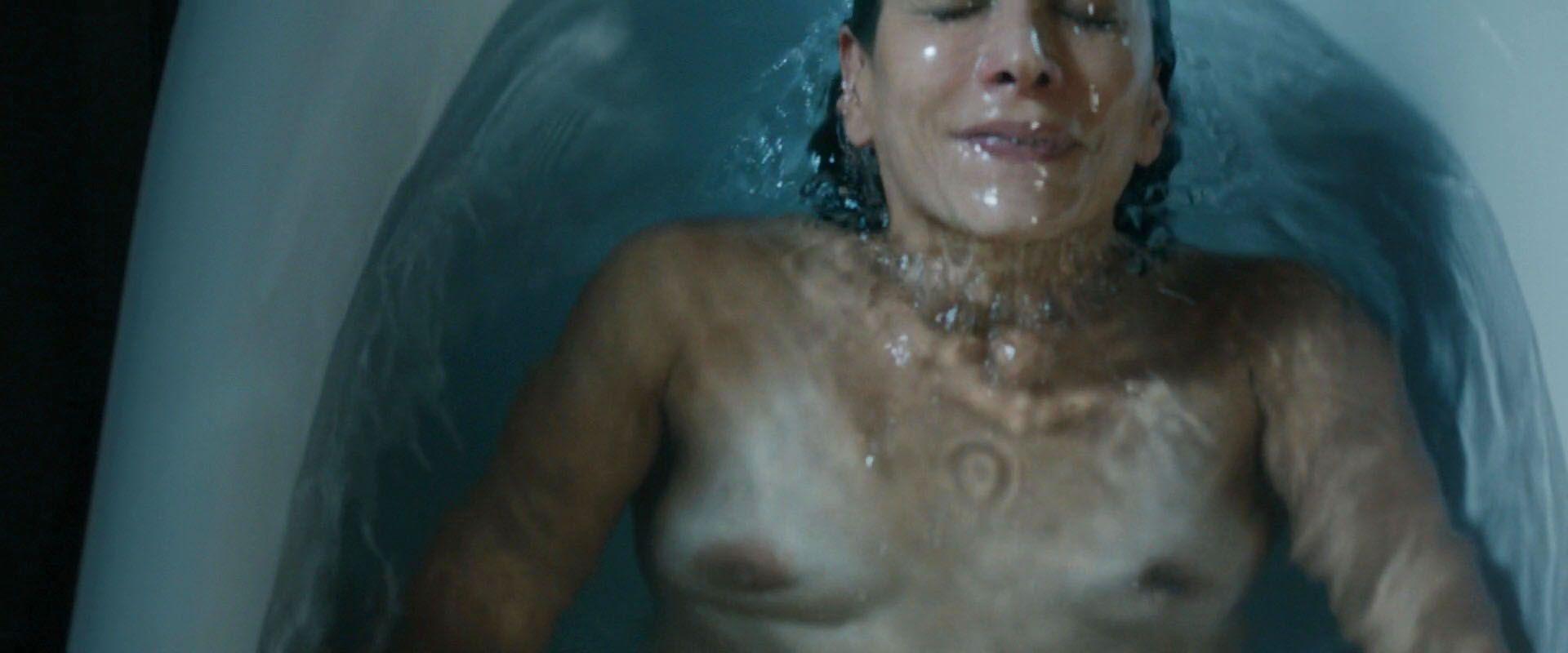 telemundo hot women nude