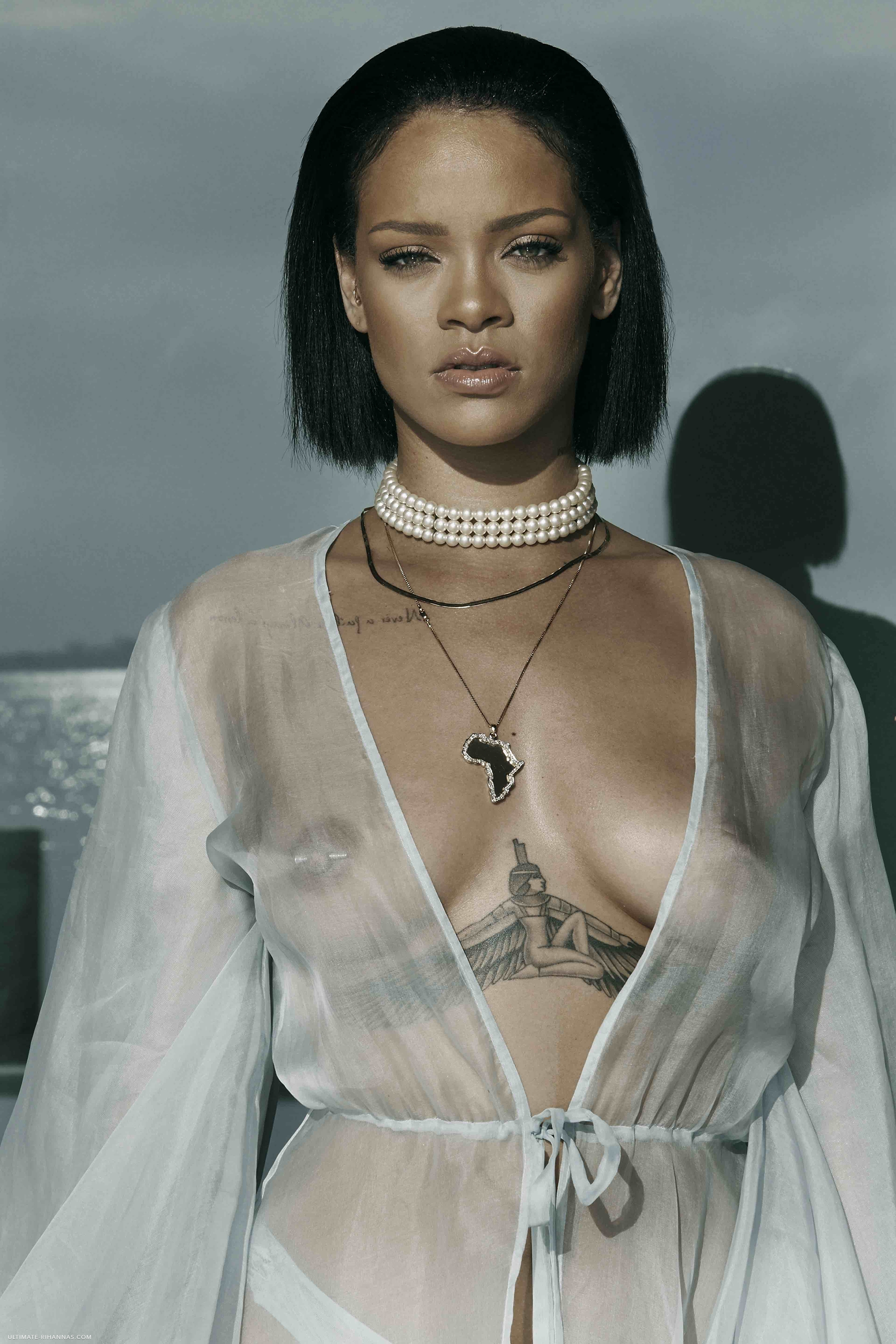 Rihanna-See-Through-3 (2)