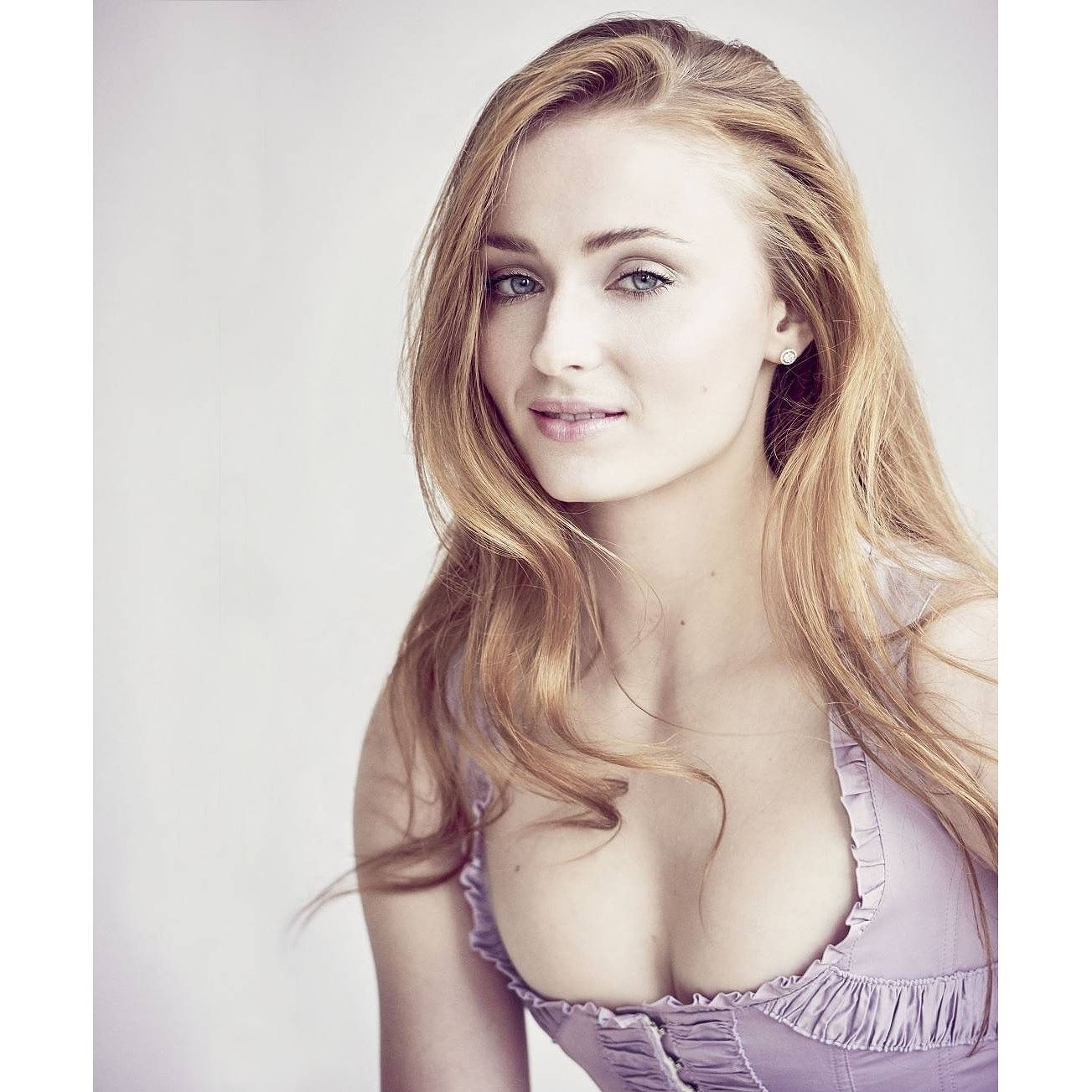 Sophie-Turner-Sexy