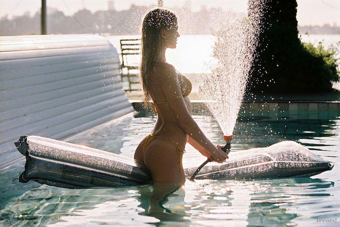 Vita-Sidorkina-Nude-Sexy-14