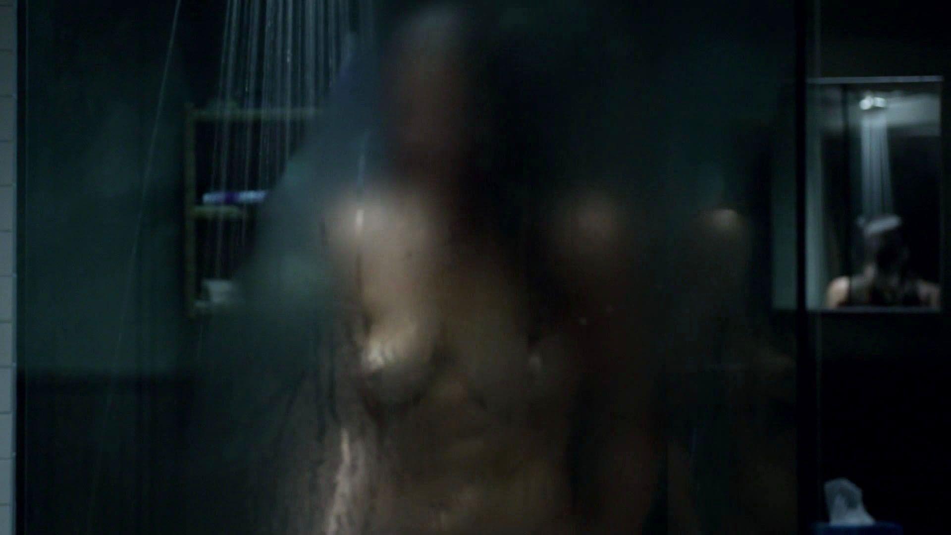 Ana-Ayora-Nude-5 (1)