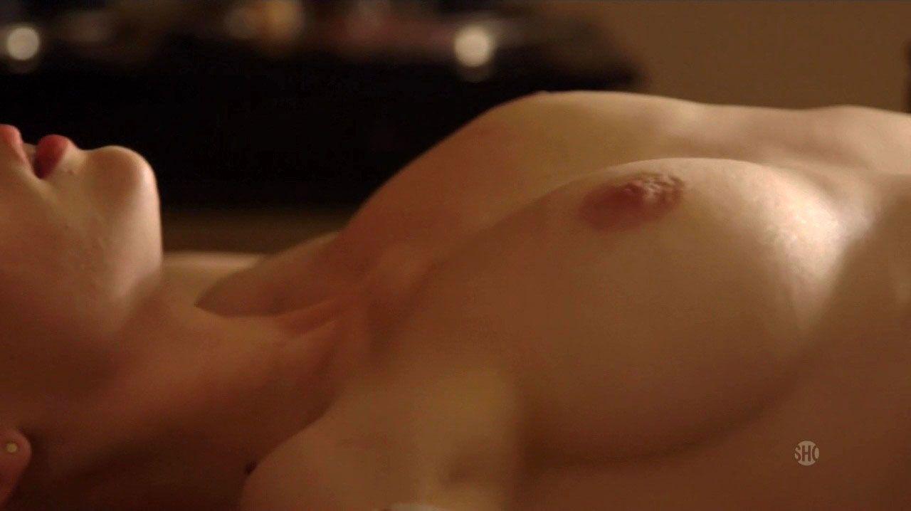 Anastasia-Zorin-Nude-11