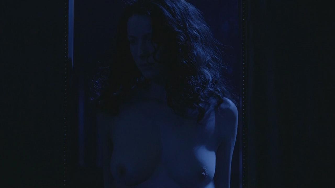 Caitriona-Balfe-Nude-1