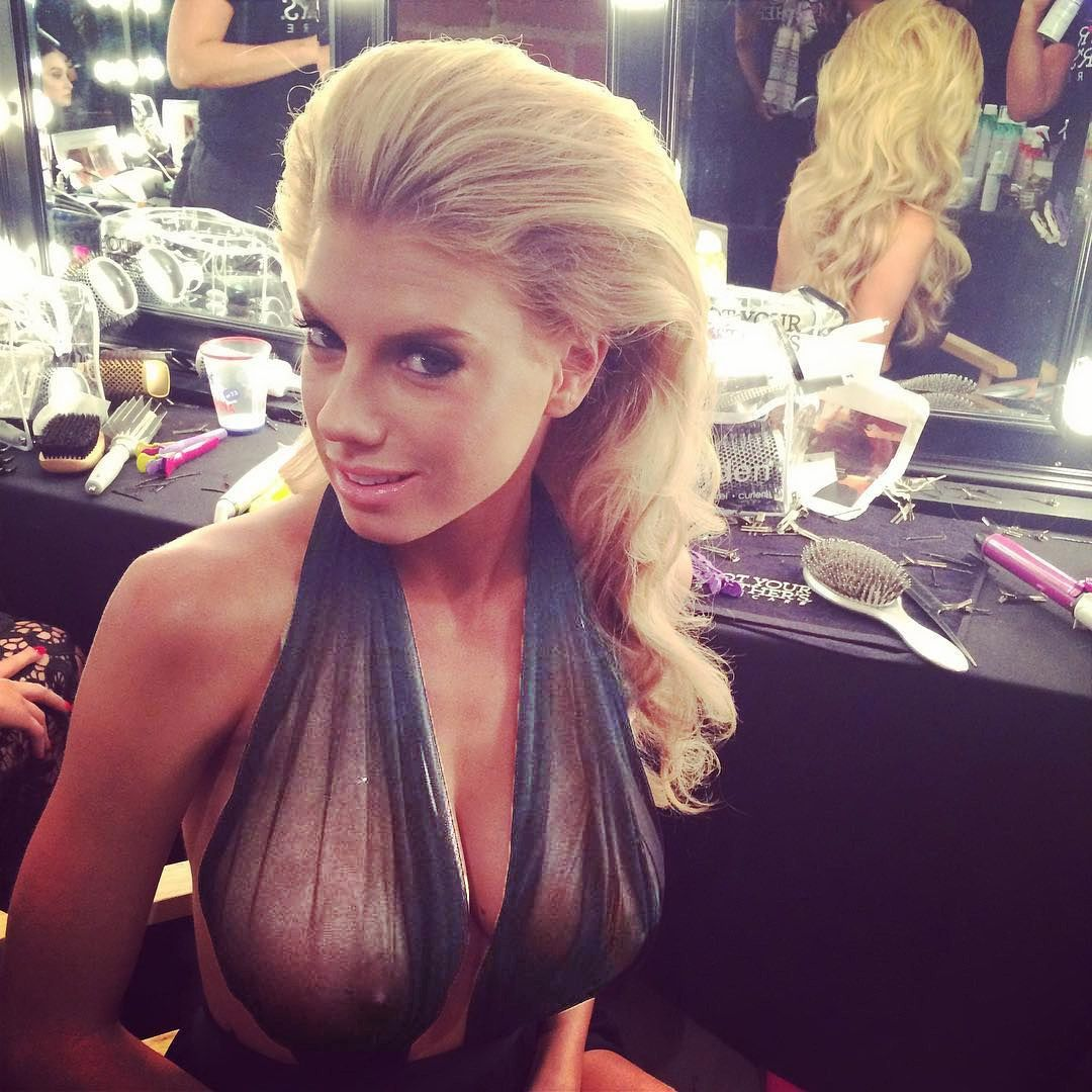 Charlotte-McKinney-See-Through-2