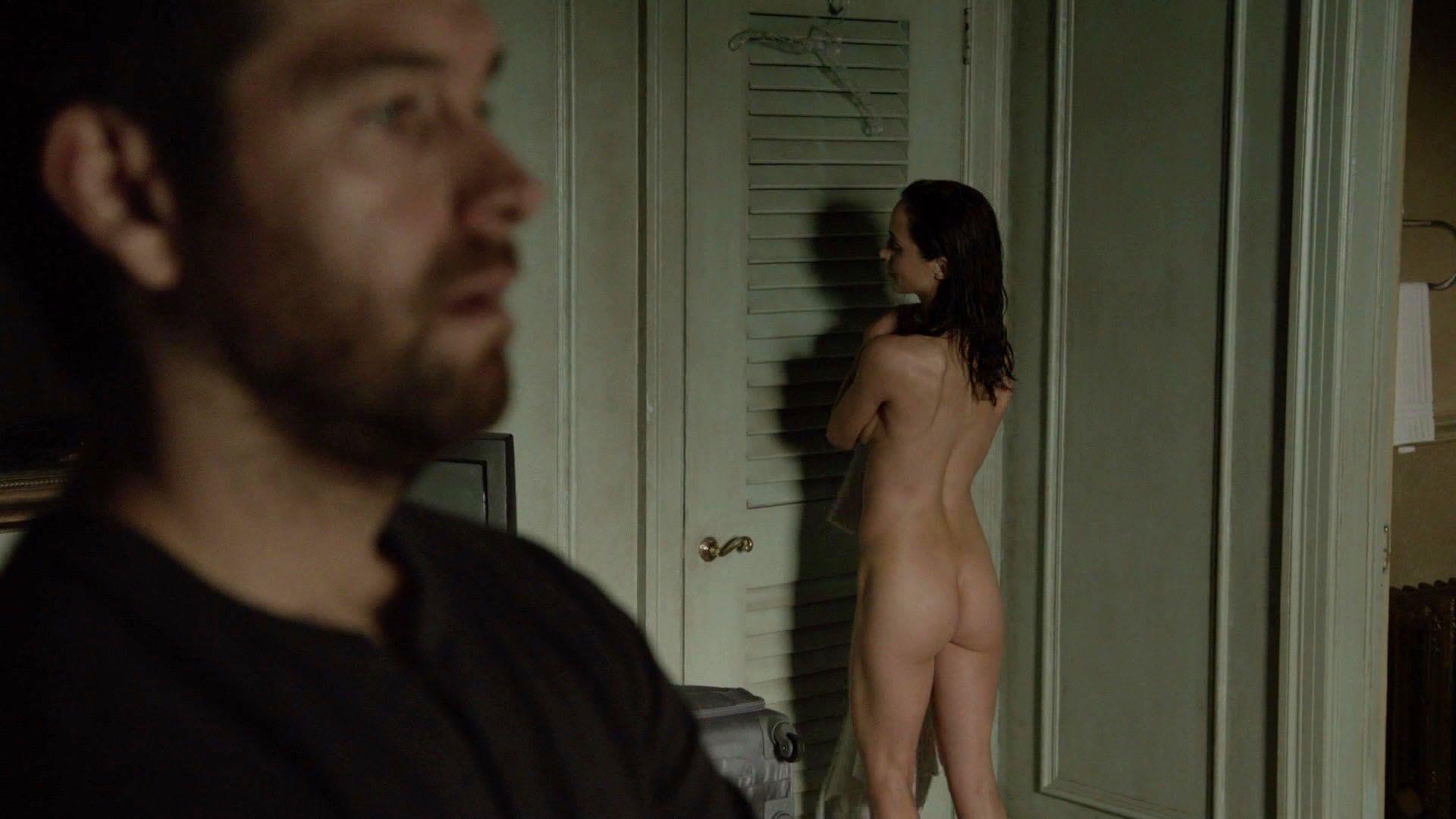 Eliza-Dushku-Nude-1