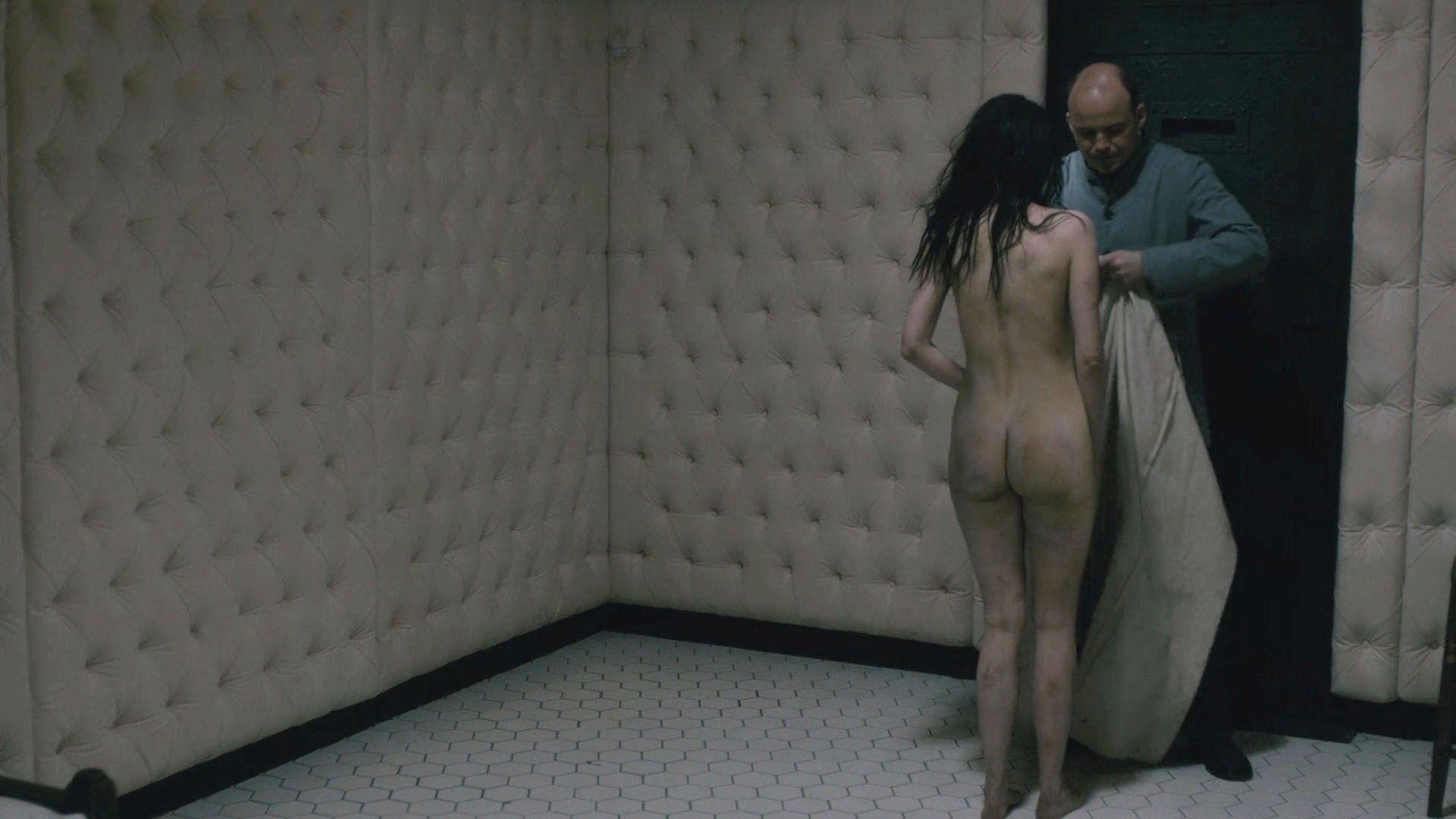Eva-Green-Nude-6