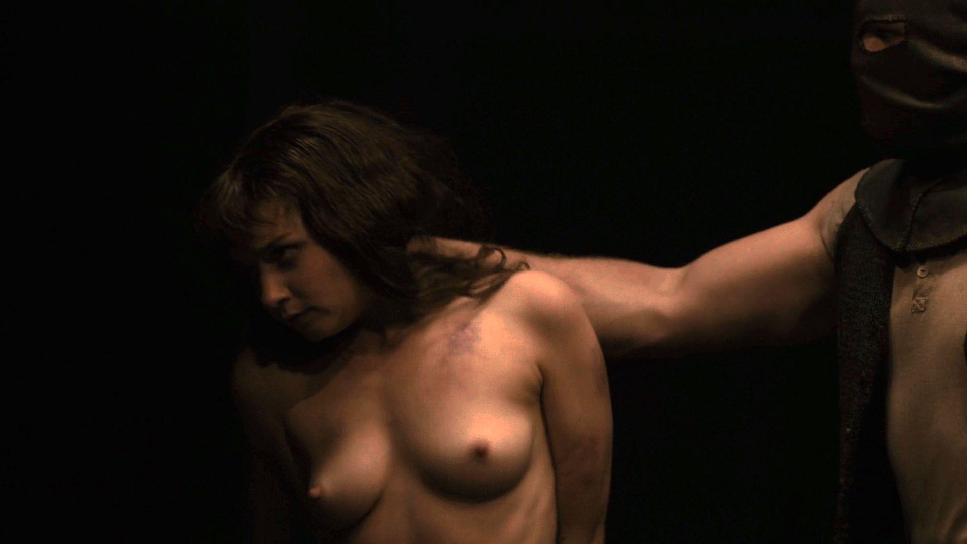 Jessica-Barden-Nude-1
