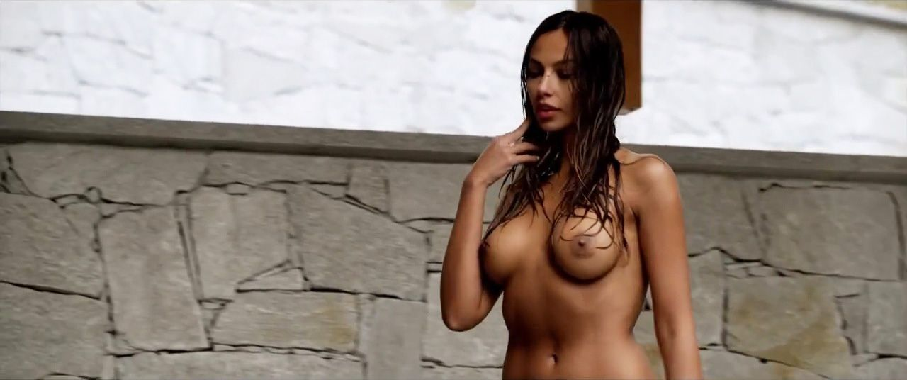 Madalina-Diana-Ghenea-Nude-10