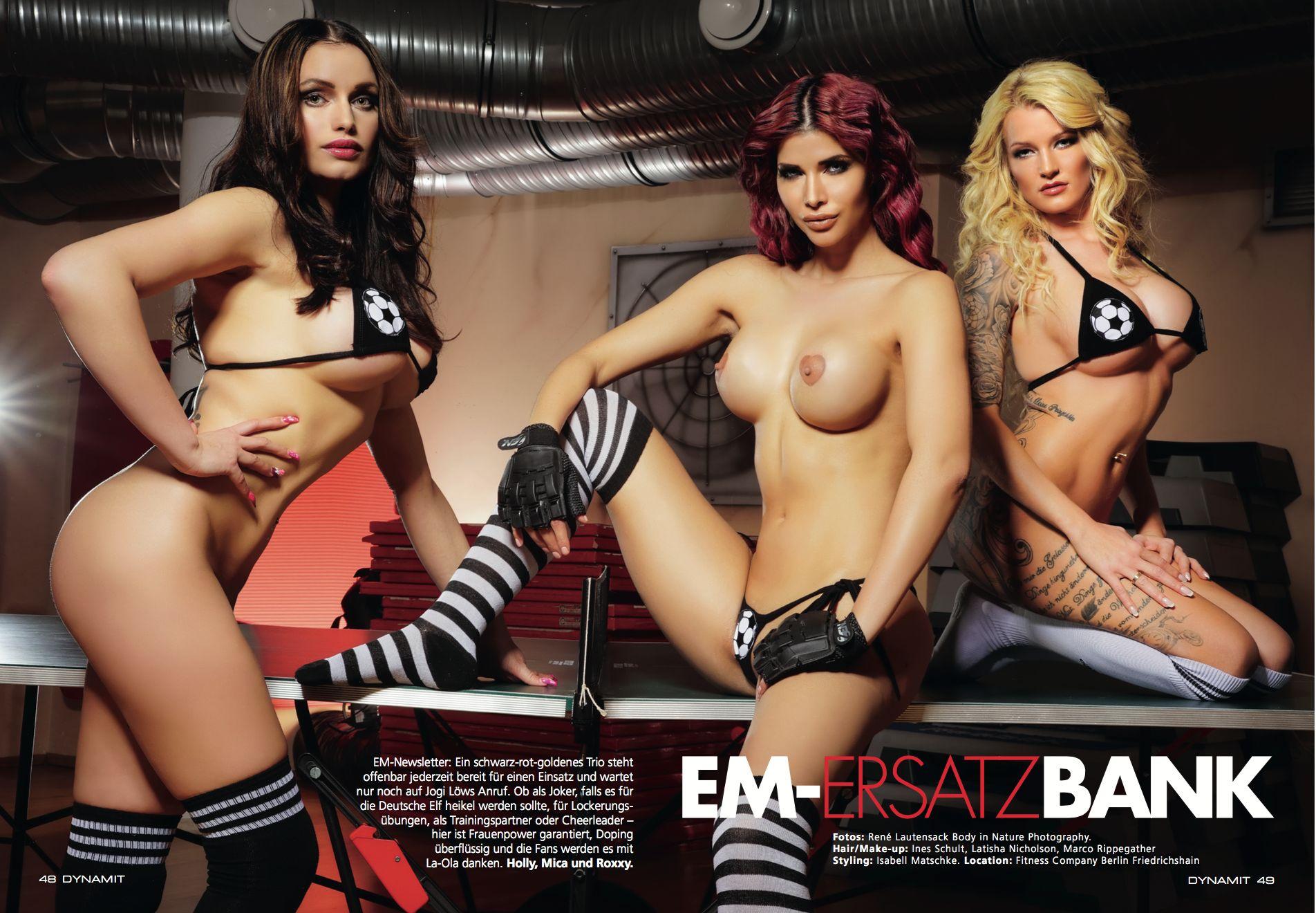 Micaela-Schaefer-Nude-Sexy-1 (1)